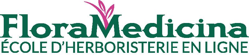 Flora Medicina